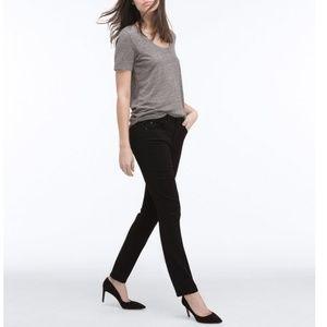 Ag Adriano goldschmied the stilt skinny jeans sz27